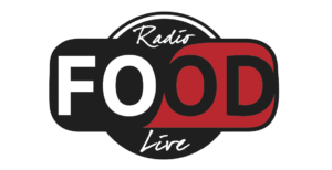 radio food academy